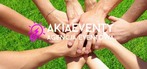 akiaeventy_team